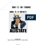 la-guerra-es-un-fraude.pdf