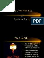 Coldwar-2