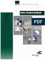 BakerSPD Choke tech handbook 5-9-06.pdf