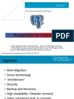 postgres-for-oracle-dbas.pdf