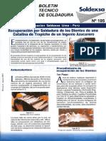 bol105_RECUPERACION_POR_SOLDADURA_DE_LOS_DIENTES_DE_UNA_CATALINA.pdf