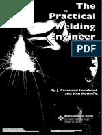PWE (2000) PRAC. WELD. ENGINEER.pdf
