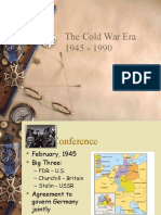 Cold War[1]