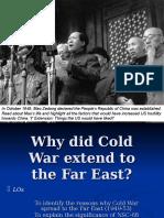 Far East - General Ppt. Presentation.ppt (2)