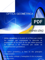 152_OPTICA GEOMETRICA16
