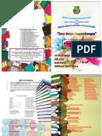 Buku Program HAC Bukit Hampar PDF