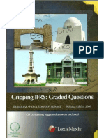 Graded Questions Ifrs Complete