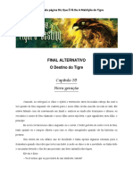 12- Bônus - final alternativo O Destino do Tigre.pdf