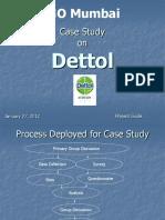 118691488-dettol-study