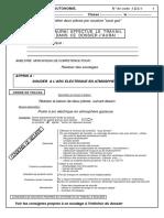 1d31.pdf