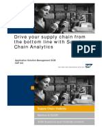 SC_Analytics_Overview.pdf