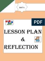 lesson plan 44