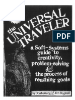 The Universal Traveler _1
