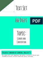 read 440 text set  1