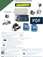 Plataforma Desenvolvimento Arduino_01