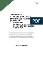 dokumen.tips_sdh3000s-mtd.pdf