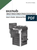 bizhub-362-282-222_ug_advanced-scan-operations_en_1-1-0_FE1.pdf