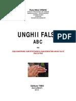 GHID-DE-UNGHII-FALSE.pdf