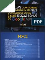 e-book-ddwb