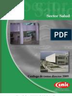 Salud-2009