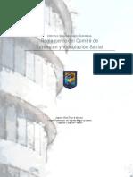 2.-_Reglamento_de_Extensión_y_Vinculación_Social_Universitaria.pdf
