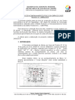 Relatório Da Obra Do CADF 30-04-2014 - ABRIL 2014