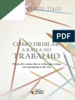 Como Driblar a Raiva no Trabalh - Luiz Gabriel Tiago.pdf