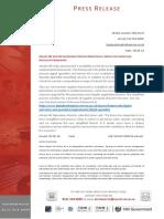 UK Gov Digital Framework - Advent IM Joins