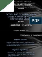 Categorias  metodolgia de la investigacion