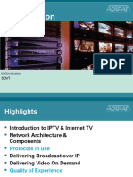 IPTV Introduction-ADtn (2)