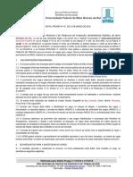 edital_progep_2016_015_compilado.pdf