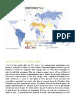 Grand Atlas 2015_Parte29