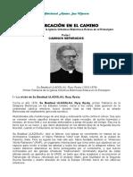 +Teofano.Juan Manuel Garayalde - Bifurcación en el Camino.pdf
