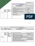 AST-BM-034 Maniobra de Conexión de Alimentadores de 10kV Rev2 Mar-2016
