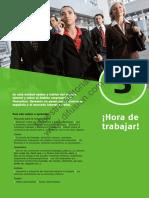 claves_dele_c1_muestra.pdf