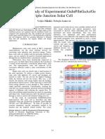02 - A Simulation Study of Experimental GaInP-InGaAs-Ge.pdf