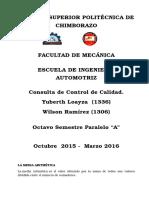 consulta-de-Control-de-Calidad-3.docx