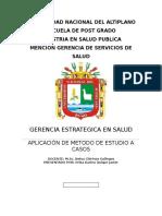 TRABAJO CASOS-GERENCIA.docx