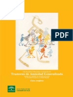 GPC_TAG_completa.pdf