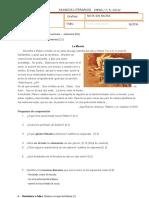 MUNDOS LITERARIOS.docx