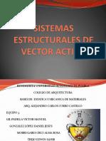 Vector Activo2