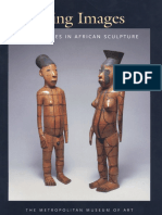 Echoing_Images_Couples_in_African_Sculpture.pdf