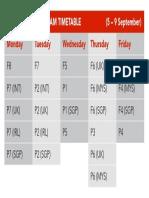 Exam_timetable_Sept_2016.pdf