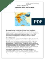 La ciudad griega y las características de su ciudadanía.pdf