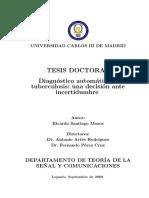 Tesis_Ricardo_Santiago_Mozos.pdf