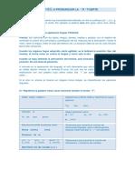 230251215_2410201114828.pdf