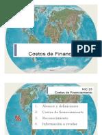 NIC 23 Costos de prestamos.pdf