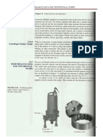 PERFORMANCE DATA FOR CENTRIFUGAL PUMPS.pdf