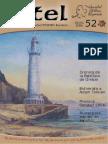 STE Revista Estel 052 Otoño 2006