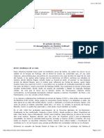 eckhart mística del desasimiento.pdf